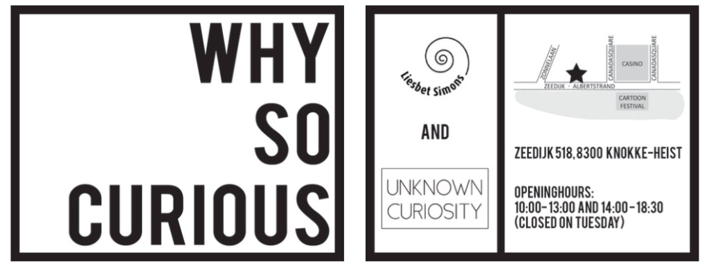 popup_why_so_curious_01